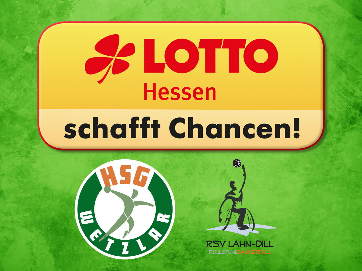 Lotto Chancen