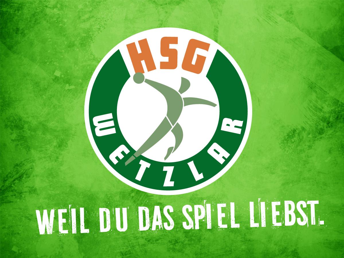Karten Hsg Wetzlar